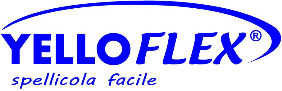 YelloFlex